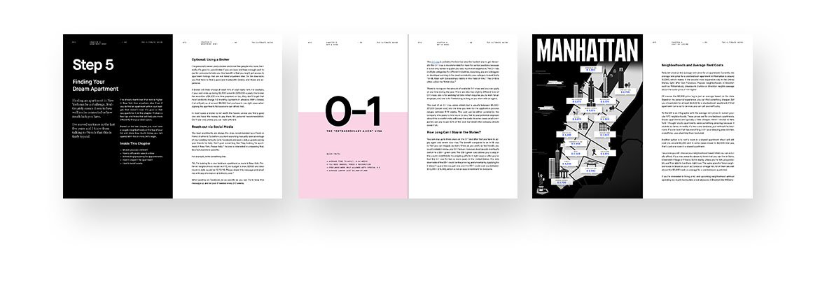 pages_preview